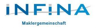 Logo der Firma Maklerbüro Schmidtke-Wuttke-Hofmann