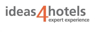 ideas4hotels - expert experience - hotelmarketing  in München