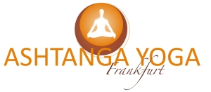 Ashtanga Yoga Frankfurt in   (Main)