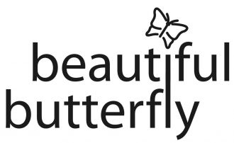 Beautiful Butterfly   der Onlineshop für Nage in Solingen