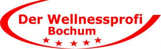 Wellnessprofi Bewei Body Lounge in Bochum