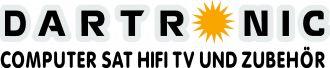 Firma Dartronic Inh Rehn Verwaltung UG (haftungsbeschränkt)  aus Buesum