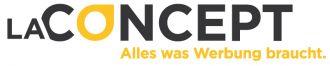 Firma LA CONCEPT GmbH & CO. KG aus Koeln