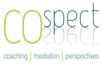 Firma Cospect Coaching Portal in Hamburg. Coaching, Mediation und neue Perspektiven aus Hamburg