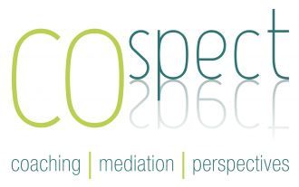 Logo der Firma Coaching, Mediation und Supervision bei Cospect