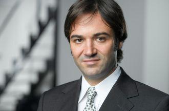 Firma Christoph Klein, Rechtsanwalt und Fachanwalt für Strafrecht aus Koeln