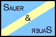 Firma Rechtsanwälte Sauer & Sauer aus Koeln