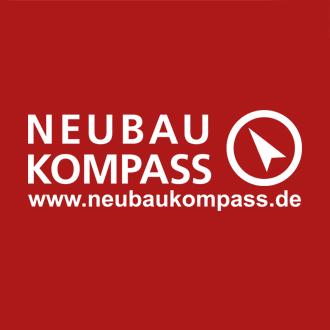 Firma neubau kompass AG aus Muenchen