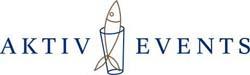 Firma Aktiv Events aus Hamburg