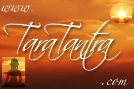 Firma Yoni und Tantramassagen bei TaraTantra aus Muenchen