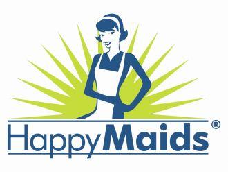 Firma HappyMaids Stuttgart aus Stuttgart