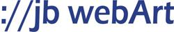 Logo der Firma jbwebArt - Jeannette Sachse