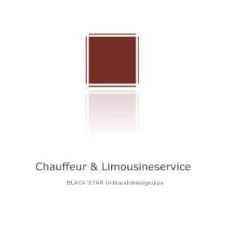 Firma BLACKSTAR Chauffeur-& Limousineservice aus Muenchen
