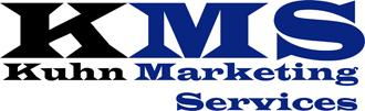 Firma KMS - Kuhn Marketing Services in Bad Hersfeld und überregional aus Bad Hersfeld