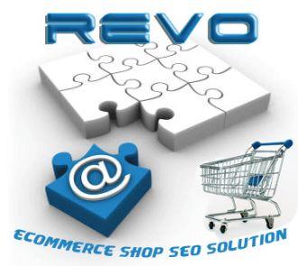 Firma REVO eCommerce SEO Shop Solution aus Muenchen