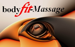 Firma bodyfit-Massage aus Koeln
