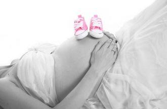 Firma Schwangeren-Massage-Ausbildung aus Koeln