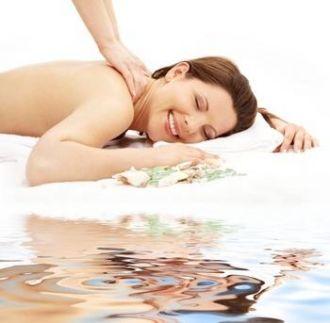 Firma Massage-Gutscheine Online bestellen aus Koeln