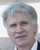 Firma Antennenservice Dipl. Ing.  Karl-Heinz Schuberts aus Rostock