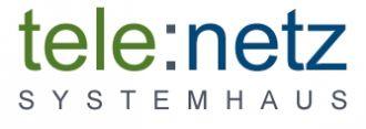 Firma tele:netz Systemhaus aus Dortmund
