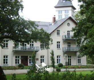 Firma Milana-Sabine Burgdorf -  Spirituelle Lebensberatung, Kartenlegen in Dortmund aus Dortmund