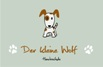 Firma Hundeschule DerkleineWolf aus Wiesbaden