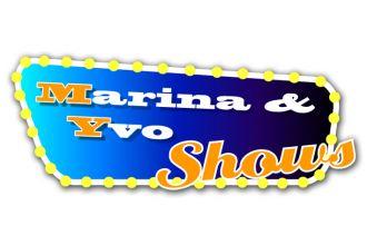 Firma MY-Shows aus Koeln