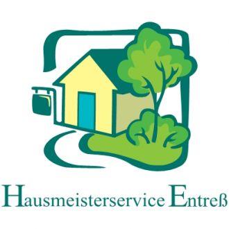 Firma Hausmeisterservice Entreß aus Aachen