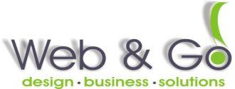 Firma Web & Go! Webdesignagentur aus Hannover