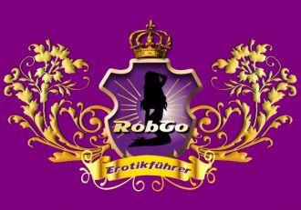 Firma RobGo Erotikführer aus Muenchen