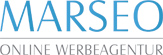 Firma Webdesign Hamburg aus Hamburg