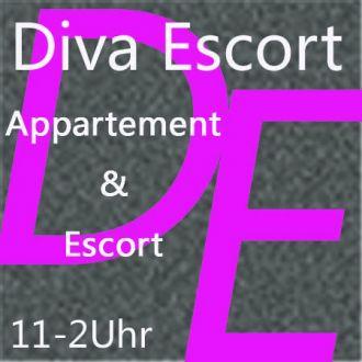 Firma Escortservice   Appartement Frankfurt aus Frankfurt (Main)