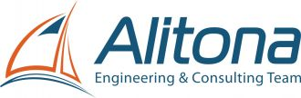 Firma Alitona Engineering & Consulting Team aus Berlin