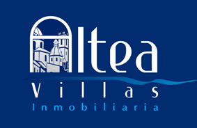 Luxusimmobilien in Spanien an der Costa Blanca in  in Konstanz