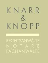 Firma Rechtsanwälte Notare Fachanwälte aus Darmstadt