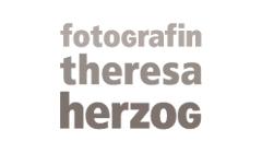 Firma Fotografin Theresa Herzog aus Hannover