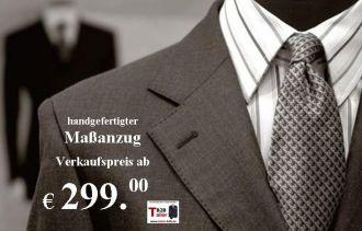 Firma Tailor-B2B.de - maßgeschneidert zum Erfolg aus Berlin