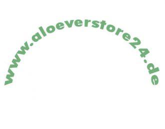 Firma AloeVeraStore24.de wir haben sie. Die kleinste Parfümerie der Welt. aus Berlin