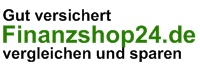 Finanzshop24 in Bad Segeberg