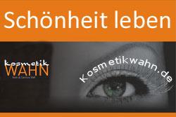 Firma Kosmetikshop aus Leipzig