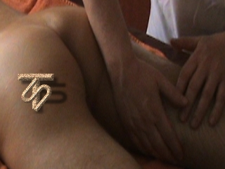 prostituierte für zuhause erotische massage in rostock