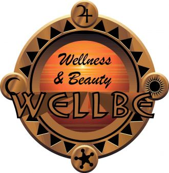 WELLBE - Wellness & Beauty - Mobile m*s*a*e -  in Herborn