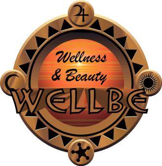 wellness tantra massage thaimassage