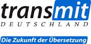 Firma Übersetzungsbüro transmit-Deutschland GmbH & Co. KG aus Hamburg