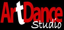 Firma Ballett, Modern, Jazz Dance, Afro-Brasil in München Zentrum! aus Muenchen