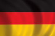 Firma Ausbildung / Arbeit - Frankfurt am Main, Darmstadt aus Frankfurt (Main)