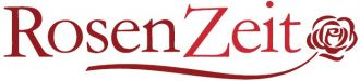 Firma RosenZeit aus Duesseldorf