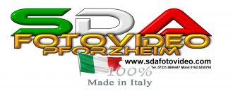 Firma SDA BOMBONIERE - HOCHZEITSFOTO & VIDEOSERVICE www.sdafotovideo.com aus Pforzheim