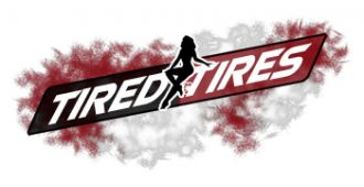 Community Tired Tires -   Tuning in Weiden
