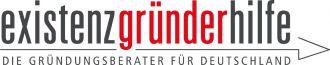 Firma Existenzgründerhilfe aus Berlin